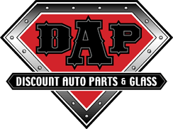 Discount Auto Parts & Glass Inc.