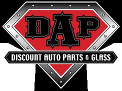 Monte Vista CO Tires & Repairs | Discount Auto Parts & Glass