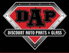 Welcome to DAP - Monte Vista's Source for Auto Service